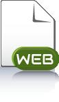 pdf soubor zvláštní ustanovení