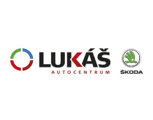 Autocentrum Lukáš partner přímého přenosu z rychlostní zkoušky Lešná