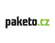 Paketo partner přímého přenosu z rychlostní zkoušky Hukvaldy