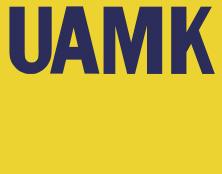 UAMK partner přímého přenosu z rychlostní zkoušky Bystřička